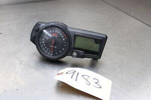 04-05-Suzuki-GSXR-600-GSXR600-Gauges-Speedo-Tach-Cluster-Speedometer