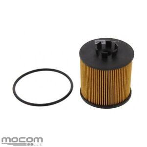 MAPCO-64811-Oil-Filter