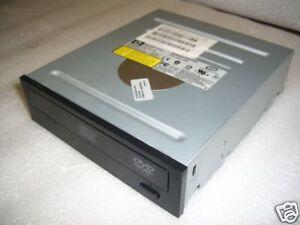 HP GCC-4481B DRIVER FOR WINDOWS 7