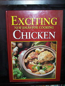 EXCITING-NEW-IDEAS-FOR-COOKING-CHICKEN-HC