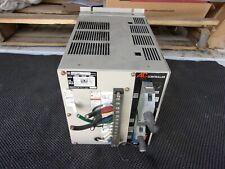 Hitachi Ac Servo Controller Hac Ep30l
