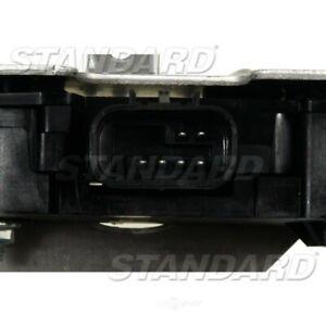 Accelerator Pedal Sensor Standard APS132 fits 2003 Cadillac CTS