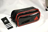 Adidas Gymnastics Grip Bag - 3 Colors