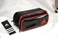 Adidas Gymnastics Grip Bag - 3 Colors