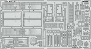 Eduard-Accessories-73706-1-72-A-4F-for-Hobby-Boss-New