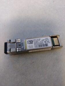 Genuine-Cisco-SFP-10G-SR-Transceiver-Module