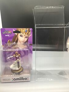 Nintendo-Zelda-Super-Smash-Bros-Series-amiibo-for-Wii-U-New-Sealed-2014