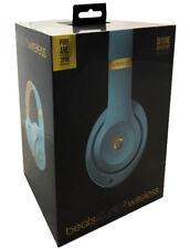 Beats By Dr. Dre Studio 3 беспроводные наушники — специальное издание коллекция