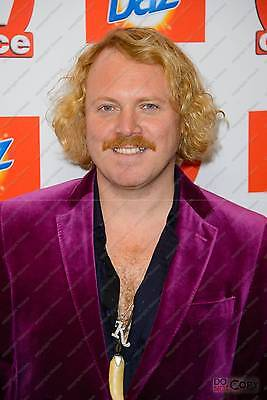 Leigh Francis Keith Lemon Poster Picture Photo Print A2 A3 A4 7X5 6X4
