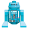 New-Star-Wars-Minifigures-Han-Solo-Obi-Wan-Darth-Vader-Luke-Yoda-Sith-Clone-R2D2 thumbnail 251