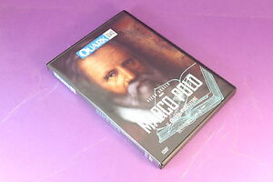 DVDQUARKMARCO-POLO-PIERO-ANGELA-RAI-TRADE-OTTIMO-TV2-40