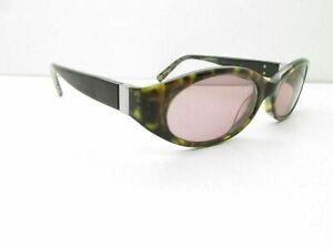 Beauty & Gesundheit Augenoptik Coach Luci S422 Brille Rahmen 52-17-135 Schildplatt Oval 12333 HeißEr Verkauf 50-70% Rabatt