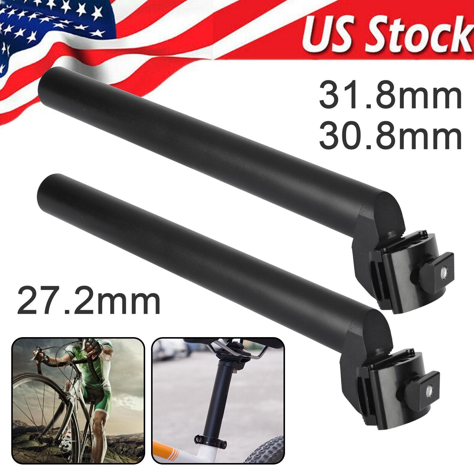 Saddle bike saddle mtb bike suspension 27.2 micro adjustable