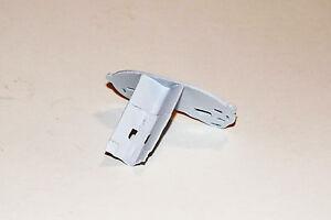 plastikhalterung f r batteriefach distler porsche fs 7500. Black Bedroom Furniture Sets. Home Design Ideas