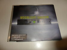 Cd   Groove Coverage  – Moonlight Shadow