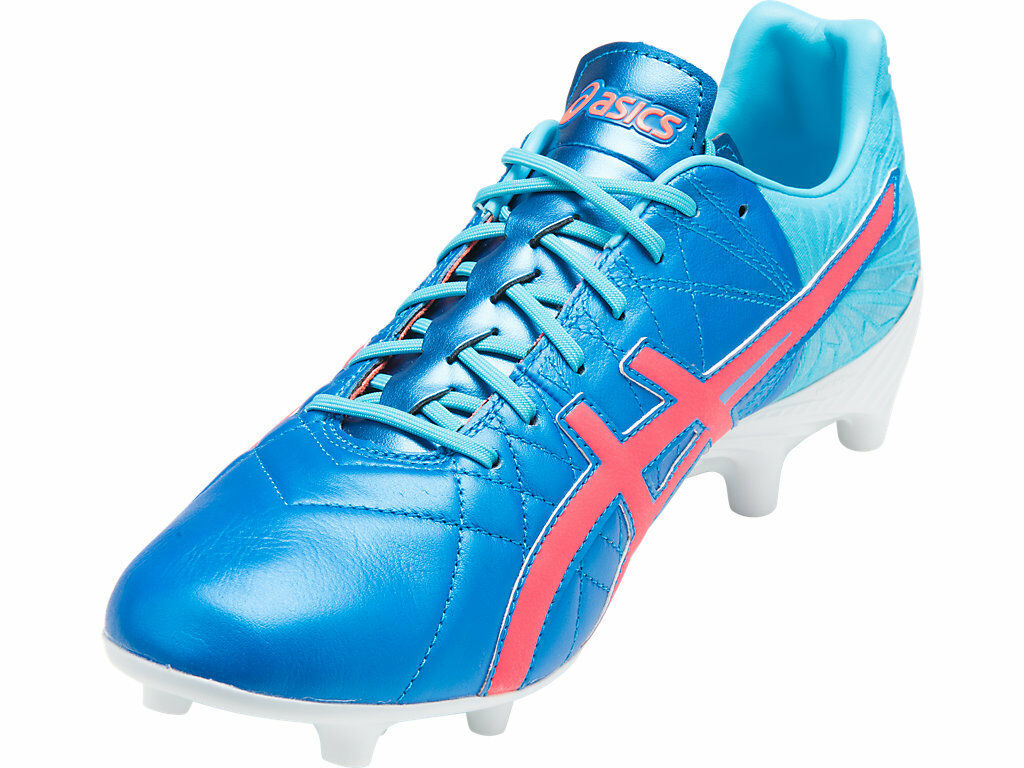 NEW Asics Lethal Tigreor  IT FF  Tigreor Herren Footbal Stiefel (4306) 284342