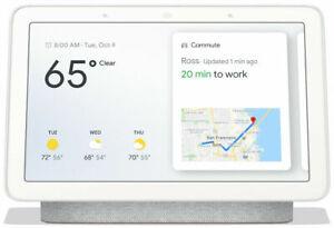 Google-Home-Hub-Chalk