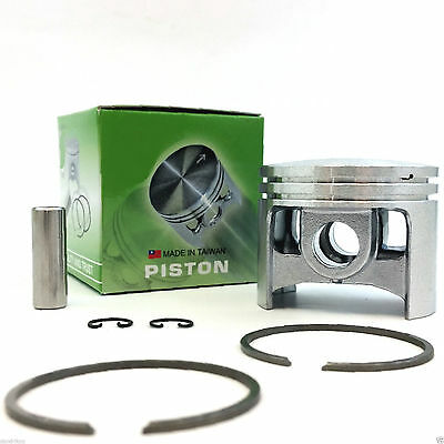 Stihl 045 056 AV Replacement Piston and Rings 1115 030 2001 52MM