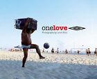 One Love by Levon Biss (Hardback, 2006)