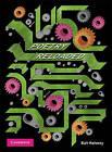 Poetry Reloaded: Skills for Junior Secondary Skills for junior secondary students book 1: Bk. 1 by Blair Mahoney (Paperback, 2009)