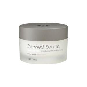 BLITHE-Pressed-Serum-50ml-Velvet-Yam