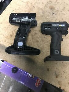 """OEM Switch Assembly 315.ID2030 Craftsman C3 1//2/"""" Heavy Duty Impact Wrench 19.2V"""