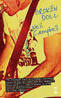 Broken Doll by Neil Campbell (Paperback, 2007)