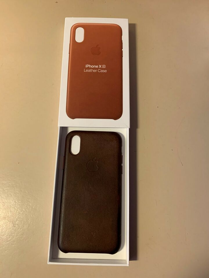 Cover, t. iPhone, x-xs