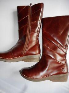 verkkokauppa huippusuunnittelu mistä voin ostaa Details about DR ,MARTENS Women's Shoes Brown Size UK-7, EUR -41 Used