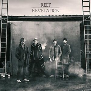 Reef-Revelation-CD