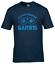 miniature 21 - I'd Rather be Gaming Kids Boys Girls Gamer T-Shirt  Funny Gaming Tee Top