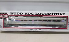 PROTO 1000 SERIES # 23976 ~ AMTRAK  BUDD RDC-2 POWERED COACH # 35  ~HO SCALE