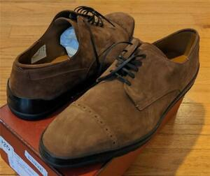 Mens Authentic Bally \