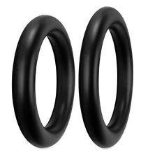 ab728e49 item 3 Nuetech Tire Nitro Mousse Combo Front Rear 120/100-18 90/90-21 80/100-21  MX -Nuetech Tire Nitro Mousse Combo Front Rear 120/100-18 90/90-21 80/100-21  ...