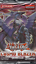 Heraldic Beast Twin-Headed Eagle CBLZ-EN015 Yu-Gi-Oh Rare Card 1st Mint New