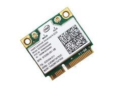 ZPL270 USB 2.0 Wireless WiFi Lan Card for HP-Compaq 7000 Series