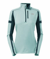 The North Face Women's Impulse Active 1/4-zip Top