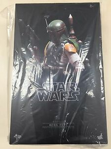 Hot-Toys-MMS-312-Star-Wars-Episode-VI-Return-of-the-Jedi-Boba-Fett-NEW
