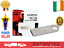 New-Kingston-DataTraveler-Generation-4-USB-2-Flash-Memory-Stick-8GB-16-32-64 thumbnail 2