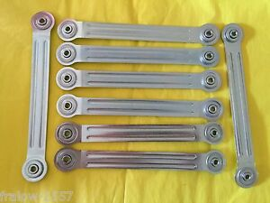 8 Glider Bearing Arm 10 Quot Patio Repair Parts 8 1 2 Quot From