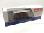 Piko-58945-HO-Gauge-Classic-PKP-G02-Box-Van-IV miniature 2