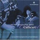 Scottish Power Pipe Band - Cathcart (2004)