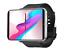Lemfo-LEMT-smartwatch-GPS-Prendre-une-photo-Android-7-1-OS-Montre-Intelligente miniature 12