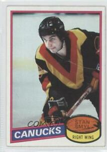1980-81-Topps-Scratched-Stan-Smyl-208-Rookie
