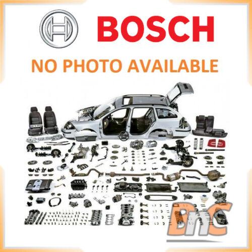 Interruptor De Solenoide De Arranque Bosch OEM 2339305325 07C911287A