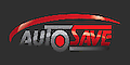 AutoSave (formerly Midland Auto)