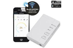 Modulo-Wi-Fi-Daikin-BRP069B41
