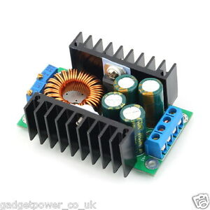8A-DC-DC-BUCK-CONVERTER-STEP-DOWN-8-40V-TO-1-25-36V-WITH-CURRENT-CONTROL-XL4016