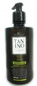 Salvatore-tanino-therapy-restructuring-champu-cuerpo-fuerza-resistencia-300ml