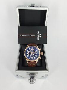 TW-Steel-Watch-VS83-TWS-Volante-Chrono-45mm-Case-10ATM-RRP-579